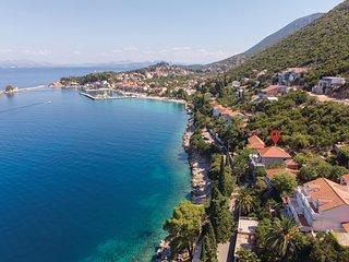 3 bedroom Villa in Trpanj, Dubrovacko-Neretvanska Zupanija, Croatia - 5562973