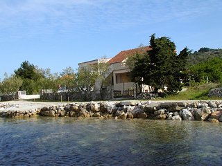 2 bedroom Apartment in Banj, Zadarska Zupanija, Croatia : ref 5552795