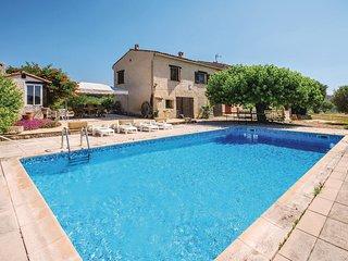 2 bedroom Villa in Bagnols-en-Forêt, Provence-Alpes-Côte d'Azur, France : ref 56