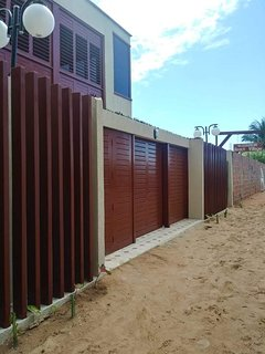 Brazil long term rental in State of Ceara-CE, Jericoacoara