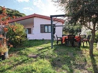 2 bedroom Villa in Castelsardo, Sardinia, Italy : ref 5574667
