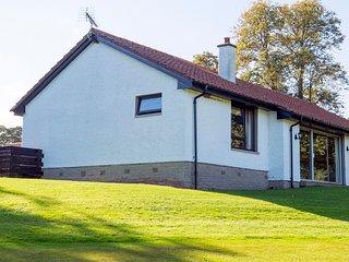 91 Glencraig, 3 Bedroom House, Sleeps 8, With Leisure Facilities & Pool