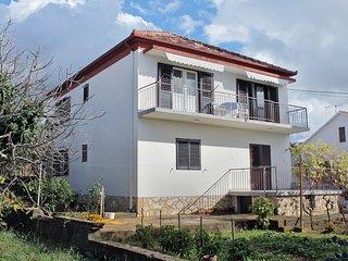 Two bedroom apartment Zadar - Diklo (Zadar) (A-5926-a)