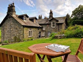 Mallards Cottage