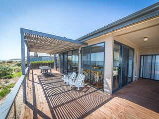 20 Lady Bay Road - Normanville, SA
