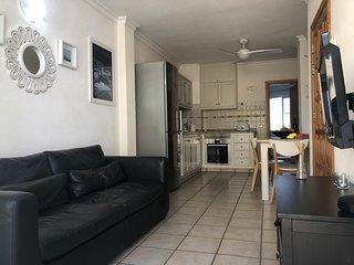 Apartamento El Faro 3