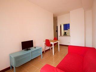 Nice apartment close to Canteras beach 402