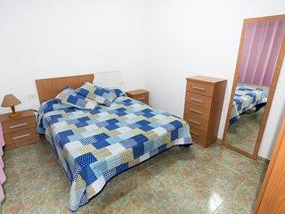 1A Apartment In Gran Canaria Wifi