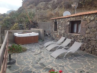 Taidia Holiday Home Sleeps 3 with Air Con and WiFi - 5677303