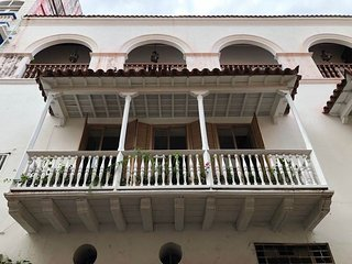 Todo En Cartagena