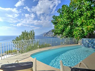 6 bedroom Villa in Arienzo, Campania, Italy : ref 5228560