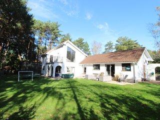 Casa Mianda
