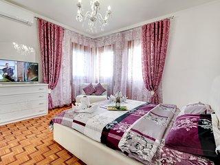 Zen Residence Venezia - Triple Room -