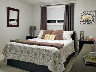Studio Apartment | Your Home Away From Home