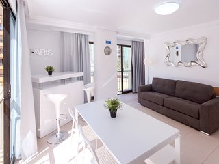 My Pretty Payma - Two Bedroom Apartments