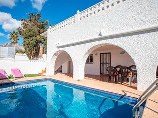 Casa Oli - Fantastic house with sea views