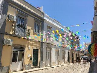 Rua Teofilo Braga 44