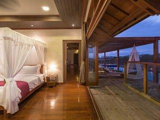 Villa Khaya Bali 2BR
