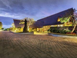 Badung Holiday Villa 26200