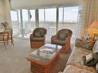 Beach Villa One Bedroom