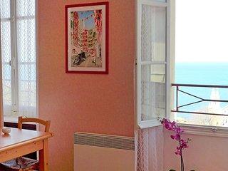 1 bedroom Apartment in Biarritz, Nouvelle-Aquitaine, France - 5569735