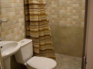 Shree Gopal Gayatri Lok Hotel Standard Double Room 1