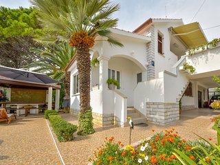 2 bedroom Apartment in Vir, Zadarska Županija, Croatia - 5677873