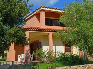 2 bedroom Apartment in San Teodoro, Sardinia, Italy - 5557437