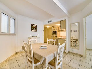 1 bedroom Apartment in Sainte-Maxime, France - 5584102