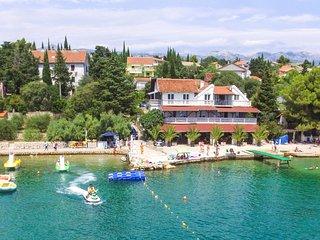 3 bedroom Apartment in Saric, Zadarska Zupanija, Croatia : ref 5558078