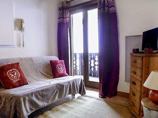 3 bedroom Apartment in Les Chavants, Auvergne-Rhone-Alpes, France - 5557326