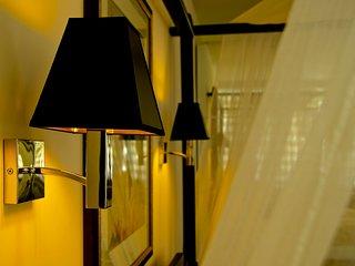 Im Herz von Munchen, 6 wunderschone Apartments