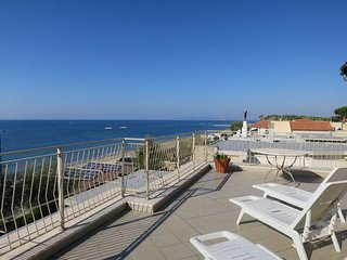 1 bedroom Apartment in Follonica, Tuscany, Italy - 5446953