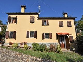 2 bedroom Apartment in Castello di Godego, Veneto, Italy : ref 5558696