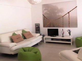 Maple Apartment, Tavira, Algarve