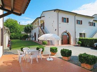1 bedroom Apartment in Rosignano Marittimo, Tuscany, Italy - 5446539