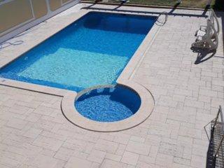 Amaryllis Villa, Altura, Algarve