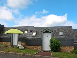 1 bedroom Apartment in Kerdadraon, Brittany, France - 5634039