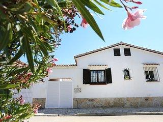 2 bedroom Apartment in Vilafortuny, Catalonia, Spain - 5679287