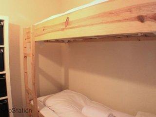 Apartment Balme 3A