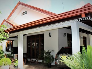 Aradhya Residence 'Your Comfort is our Promise'