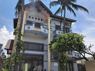 TuLip Guesthouse Mui Ne (Whole property)
