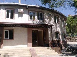 Shree Gopal Gayatri Lok Hotel Standard Double Room 4