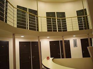 Shree Gopal Gayatri Lok Hotel Standard Double Room 10