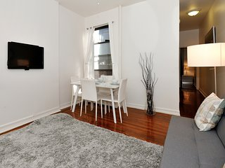 Awesome Apartment at West 83rd St (9109)