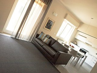 Jadore Cinque Terre - 2 room, 2 bathroom, with air conditioning and free Wi-Fi
