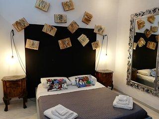 Casa Vacanze Al Corso