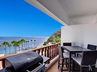 Hamilton Cove Villa 2-27