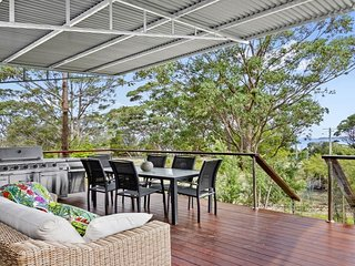 32 Durras Road A Rare Gem in Paradise