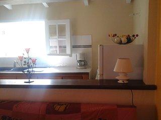 location d'appartements meubles touristiques